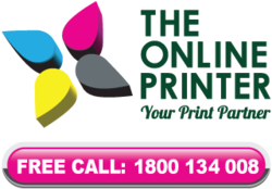 The Online Printer
